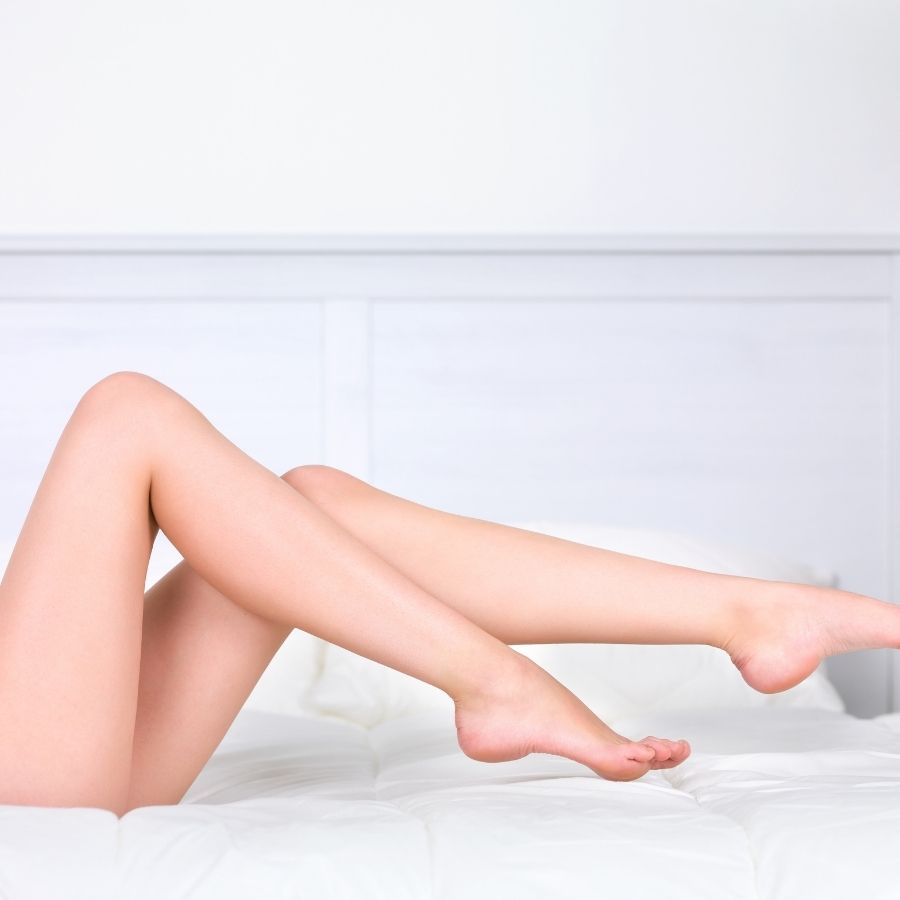 PRESSO THERAPIE anti jambes lourdes